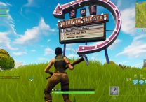 fortnite br search between movie titles