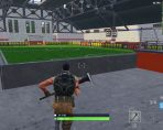 fortnite br soccer field locations