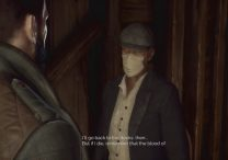 vampyr hide seek investigation where to find rodney grader