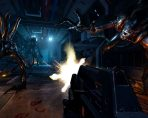 Aliens Colonial Marines Mod Fixes Alien AI By Removing Misspelling