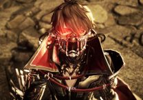 "Code Vein Release Delayed Until 2019 to ""Exceed Expectations"""