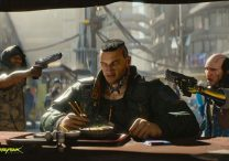 Cyberpunk 2077 Choice & Consequence System Will be Complex
