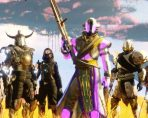 Destiny 2 Developers Insight Video Details Changes in July Update