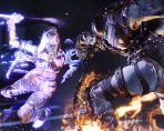 Destiny 2 Forsaken New Super Moves Revealed by Developer