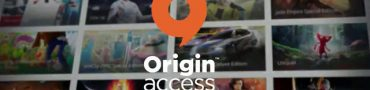 EA Origin Access Premier Subscription Service Starts Next Week
