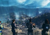 Fallout 76 Beta Launch to Start in October, First on Xbox