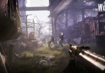 Fear the Wolves Stalker Battle Royale Early Access Date Revealed