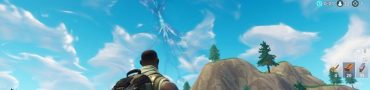 Fortnite BR New Solo Kill Record Achieved During Missile Event