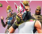 Fortnite Season 5 Battle Pass Introduction & Overview Video Released