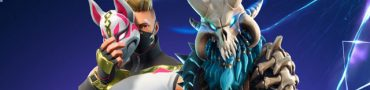 Fortnite Season 5 Intro Cinematic Possibly Leaked