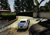 Grand Theft Auto 6 Announcement A Hoax, Rockstar Confirms
