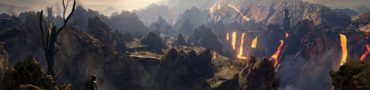 Middle-earth Shadow of War Removes Microtransactions in New Update
