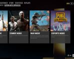 PUBG Might Charge for Custom Matches in the Future