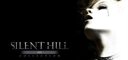 Silent Hill HD Collection & Homecoming Backwards Compatible on Xbox