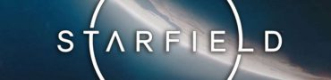 "Starfield Director Clarifies ""Next-Generation"" Means Hardware & Gameplay"