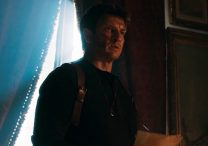 Uncharted Fan-Made Movie Stars Nathan Fillion as Nathan Drake