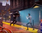 We Happy Few New Trailer: Always be Cheerful Is Truly Disconcerting