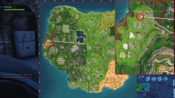 fortnite br atk locations