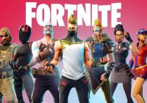 fortnite br season 5 skins