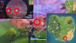 rift location fortnite season 5 lucky landing