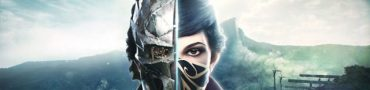 """Dishonored Franchise """"Resting For Now"""", According to Developer"""