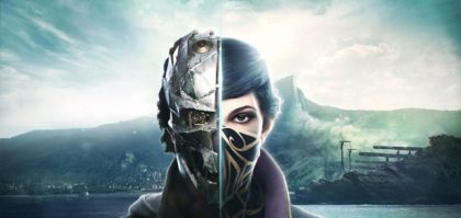 "Dishonored Franchise ""Resting For Now"", According to Developer"
