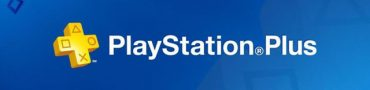 PlayStation Plus September 2018 Free Games Include Destiny 2