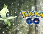 Pokemon GO Celebi Special Research Quests Coming Next Week