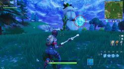 Time Trials Fortnite Latest News Images And Photos Crypticimages