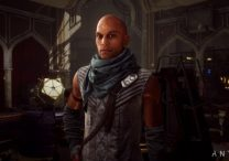 Anthem Will Have Dialogue Options, With Only Two Choices