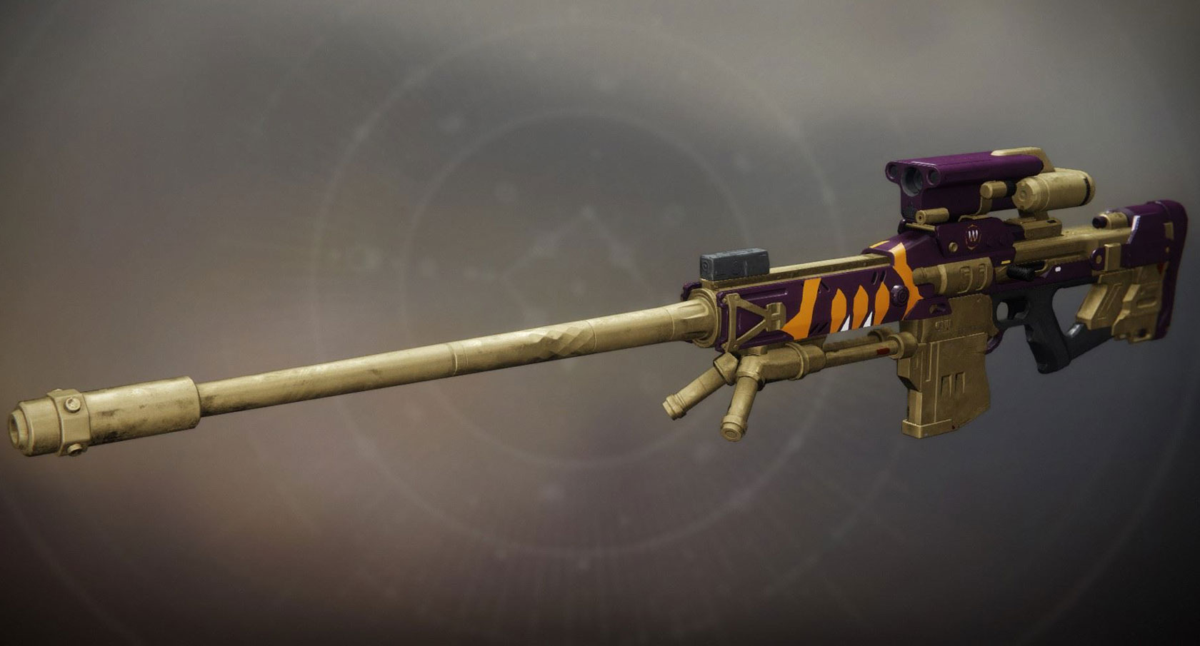 destiny 2 last wish raid weapons