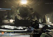 destiny 2 forsaken vault security mechanism puzzle
