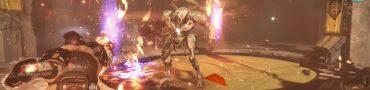 Destiny 2 Pariah's Refuge Subterranean Mind Bounty Location