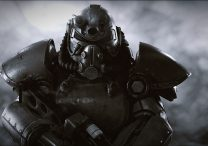 Fallout 76 Beta Dates Revealed in New Trailer, Xbox Comes First