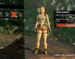 How to Unlock TR 2013 & Rise Outfits - Shadow of the Tomb Raider