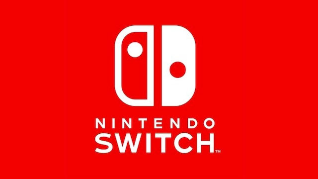 Nintendo Switch Online Subscription Purchasable with Gold Points