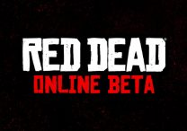 Red Dead Redemption 2 Online Beta Announced for November