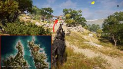 ac odyssey fatal attraction riddle solution