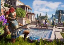 assassins creed odyssey achievements trophies