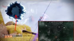 destiny 2 ascendant challenge location week 2