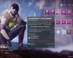 destiny 2 ascendant challenge climb bones find ruin