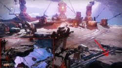 destiny 2 dead ghost batteries not included