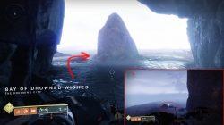 destiny 2 dead soldier locations bay
