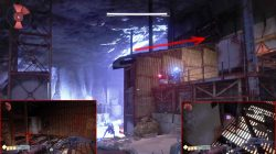 destiny 2 don't call me ghost dead ghost location