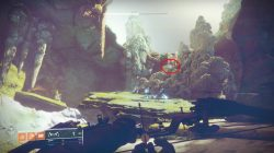 destiny 2 ghost story difference of opinion