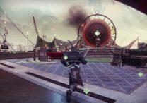 destiny 2 iron banner engram bug