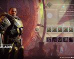 destiny 2 iron banner season 4 weapons armor
