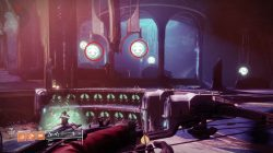 destiny 2 last wish how to defeat kalli