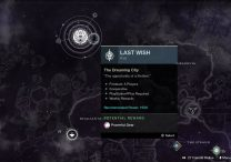 destiny 2 last wish raid guide puzzle solutions boss strategy