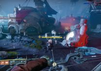 destiny 2 pallas siegebreaker thieves' landing wanted bounty